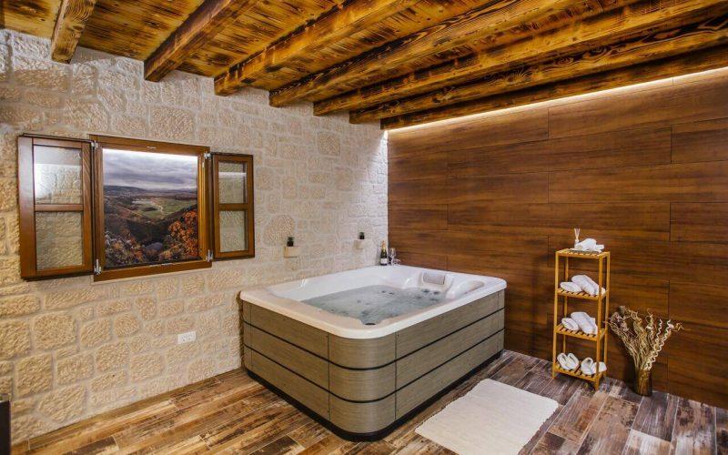 Stone Villa Imotski (10)