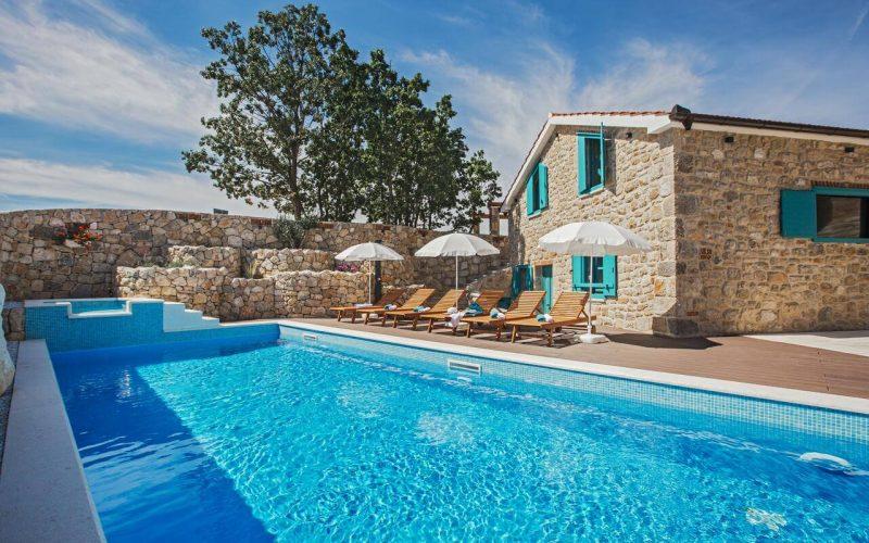 Stone Villa Imotski (36)