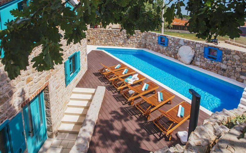 Stone Villa Imotski (41)