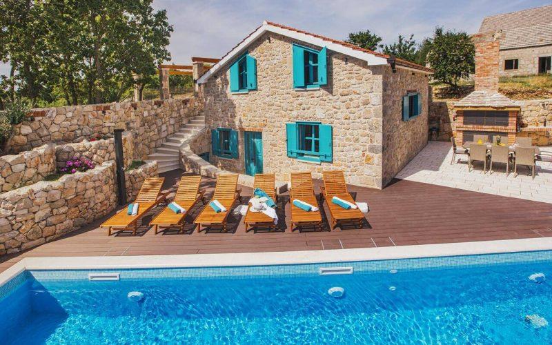 Stone Villa Imotski (42)