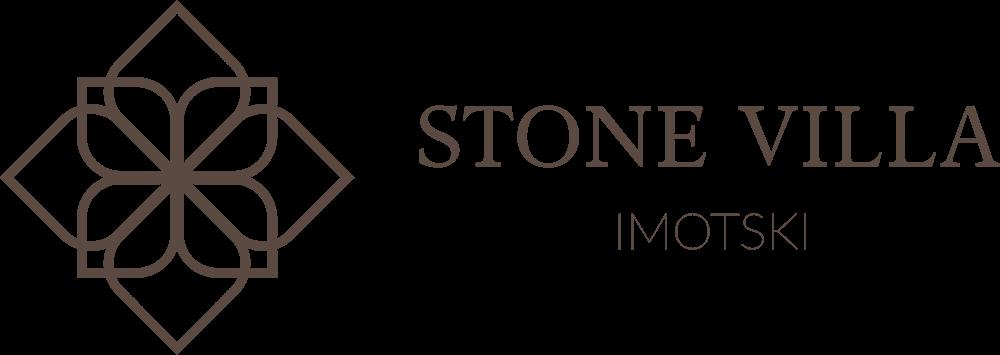 Stone Villa Imotski