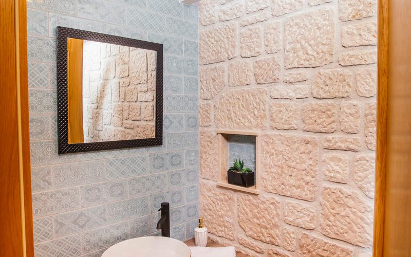 Stone Villa (3)