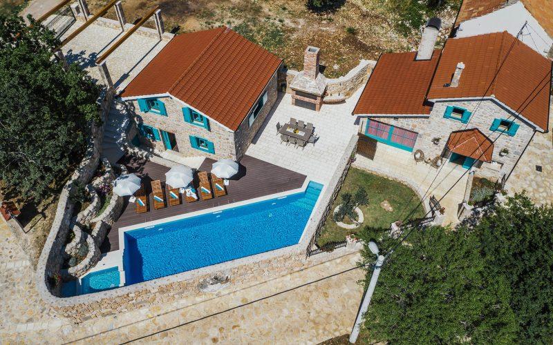 Stone Villa (7)