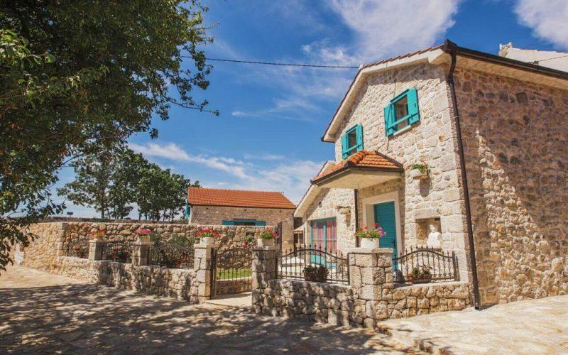 Stone-Villa-Imotski-29-1-1024x682
